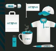 Сувенирная продукция с логотипом, брендирование - Реклама, дизайн, web, seo в Севастополе