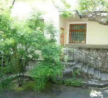 Отдельная квартира без посредников в центре - Аренда квартир в Ялте