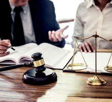 Юридические услуги в Симферополе - юридическая компания «ИП Лютов А. В.»: качественно и доступно! - Юридические услуги в Симферополе