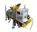 Оборудование для производства пенобетона и полистиролбетона в Симферополе - Продажа в Симферополе