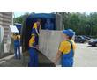 Профессиональные услуги грузчиков.Квартирные и офисные переезды., фото — «Реклама Севастополя»