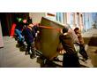 Профессиональные услуги грузчиков,Квартирные и офисные переезды., фото — «Реклама Севастополя»