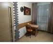 Посуточно у моря  квартира  на Кесаева 6а- Парк Победы и Омега 5 мин.пешком, фото — «Реклама Севастополя»