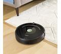Продаю пылесос iRobot Roomba 612 - Пылесосы и пароочистители в Крыму