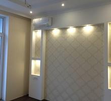 ремонт квартир, офисов и частных домов любой сложности - Строительные работы в Евпатории