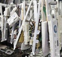 Плата,Модуль,Блок Управления для стиральной машины. Мастерам скидки!!! - Стиральные машины в Севастополе