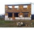 Продается в ближайшем пригороде Симферополя (В Живописном) недостроенный дом - Дома в Симферополе