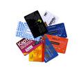 Требуются сотрудники для оформления дисконтных карт - Менеджеры по продажам, сбыт, опт в Щелкино