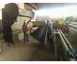 Резка, гибка, сварка металлов., фото — «Реклама Севастополя»