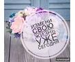 Женщины - Без опыта работы., фото — «Реклама Армянска»