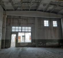 Сдам в аренду производственно-складские помещения - Сдам в Джанкое