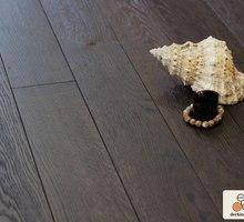 Массивная доска EuroDeck Гавана браун (дуб)  от 3600 руб./м2. Бесплатная доставка по Крыму - Напольные покрытия в Крыму