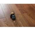 Массивная доска EuroDeck Мартиг (дуб)  от 3600 руб./м2. Бесплатная доставка по Крыму - Напольные покрытия в Симферополе