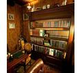 Мебель на заказ в Ялте – разработка дизайна, изготовление: высокое качество, приемлемые цены! - Мебель на заказ в Крыму