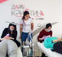 Курсы ламинирование/ботокс ресниц и бровей - Семинары, тренинги в Крыму