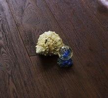 Массивная доска EuroDeck Сигуэла (дуб)  от 3600 руб./м2. Бесплатная доставка по Крыму - Напольные покрытия в Севастополе