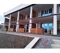 Новая мини гостиница с бассейном в Коктебеле - Дома в Крыму