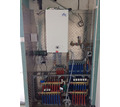 Монтаж систем отопления,котельных,теплых полов и водоснабжения. - Газ, отопление в Севастополе