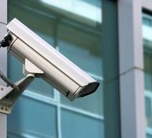 Видеонаблюдение «под ключ» в Евпатории – проектирование, монтаж, обслуживание, гарантия! - Охрана, безопасность в Евпатории