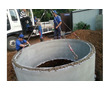 Завод ЖБИ кольцо бетонное кс 20.9;, фото — «Реклама Севастополя»
