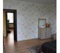 продаю квартиру в Краснодаре или меняю на КРЫМ - Квартиры в Алуште