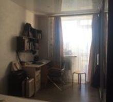 Квартира с видом на море - Квартиры в Евпатории