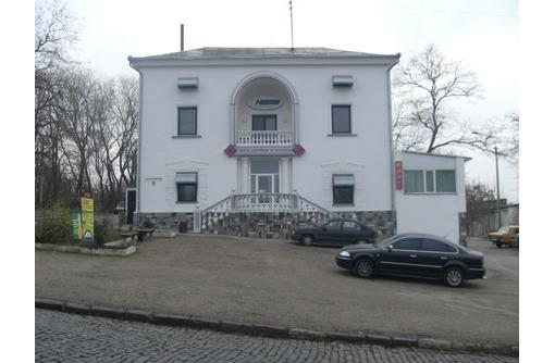 Предлагается к продаже действующий комплекс в Центре г. Севастополя, фото — «Реклама Севастополя»