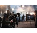 Видеопроизводство в Крыму - Фото-, аудио-, видеоуслуги в Севастополе