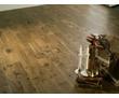 Массивная доска EuroDeck Латино (дуб)  от 3600 руб./м2. Бесплатная доставка по Крыму, фото — «Реклама Бахчисарая»