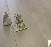 Массивная доска EuroDeck Стрикленд (дуб)  от 3600 руб./м2. Бесплатная доставка по Крыму - Напольные покрытия в Армянске