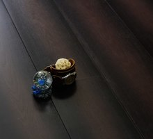 Массивная доска EuroDeck Алес (дуб)  от 5500 руб./м2. Бесплатная доставка по Крыму - Напольные покрытия в Крыму