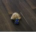 Массивная доска EuroDeck Анмас (дуб)  от 5500 руб./м2. Бесплатная доставка по Крыму - Напольные покрытия в Симферополе