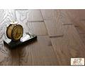 Массивная доска EuroDeck Византия Браш (дуб)  от 5500 руб./м2. Бесплатная доставка по Крыму - Напольные покрытия в Крыму