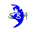 АНО ДПО «Бизнес-Академия» Подготовки кадров более 20-ти направлений профессиональной деятельности - Курсы учебные в Симферополе