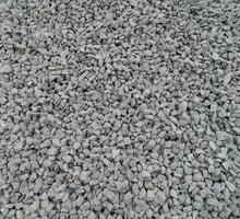 Щебень продам с доставкой по Севастополю - Сыпучие материалы в Севастополе