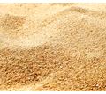 Песок речной и морской продам с доставкой - Сыпучие материалы в Севастополе