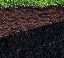 Грунт и чернозем с доставкой - Грунты и удобрения в Севастополе