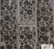 Массивная доска EuroDeck Кружева (дуб)  от 5500 руб./м2. Бесплатная доставка по Крыму - Напольные покрытия в Севастополе