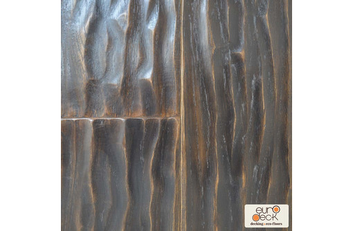 Массивная доска EuroDeck Лавор Браун (дуб)  от 5500 руб./м2. Бесплатная доставка по Крыму, фото — «Реклама Армянска»