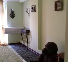 Продам жилое помещение 55 кв.м. на ул .Ленина, пл. Нахимова - Продам в Севастополе