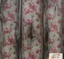 Массивная доска EuroDeck Малли стиль (дуб)  от 5500 руб./м2. Бесплатная доставка по Крыму - Напольные покрытия в Саках