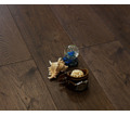 Массивная доска EuroDeck Роан (дуб)  от 5500 руб./м2. Бесплатная доставка по Крыму - Напольные покрытия в Симферополе