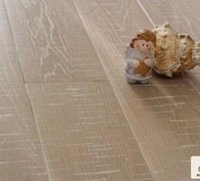 Массивная доска EuroDeck Стилз (дуб)  от 5500 руб./м2. Бесплатная доставка по Крыму - Напольные покрытия в Севастополе