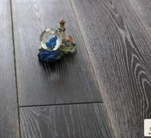 Массивная доска EuroDeck Флоренция (дуб)  от 5500 руб./м2. Бесплатная доставка по Крыму - Напольные покрытия в Крыму