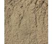 Песок морской и речной с доставкой, фото — «Реклама Севастополя»
