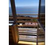 Продается   квартира, 38 м², фото — «Реклама Алупки»