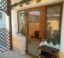 Новый стиль, металлопластиковые окна и двери, жалюзи, потолки - Шторы, жалюзи, роллеты в Севастополе