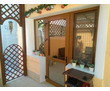 Новый стиль, металлопластиковые окна и двери, жалюзи, потолки, фото — «Реклама Севастополя»