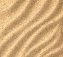 Песок морской и речной с доставкой продам - Сыпучие материалы в Севастополе