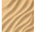 Песок морской и речной с доставкой - Сыпучие материалы в Севастополе